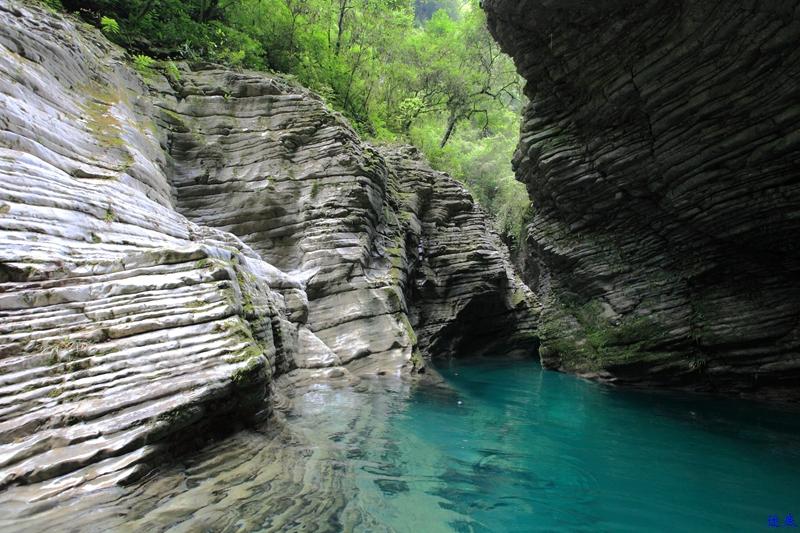3.屏山峡谷--162.jpg