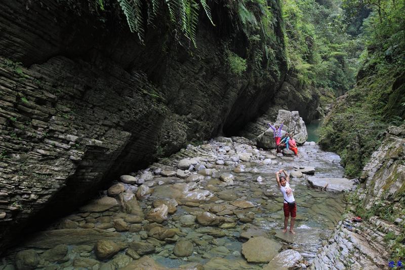 3.屏山峡谷--156.jpg