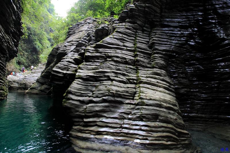 3.屏山峡谷--168.jpg