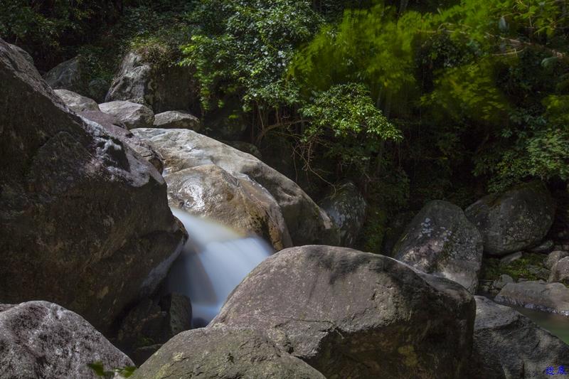 1.福寿山--36.jpg