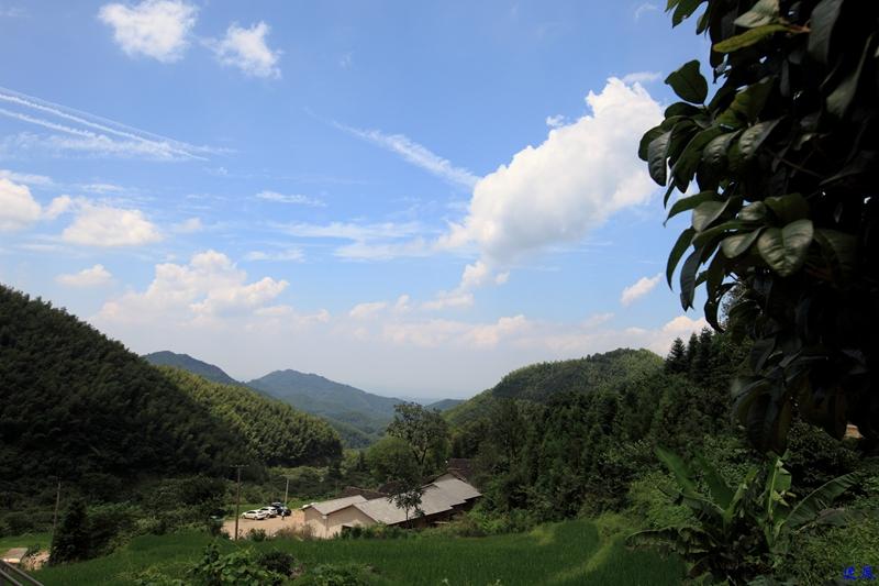 1.福寿山--124.jpg