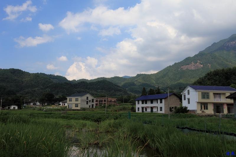 2.白寺村--9.jpg
