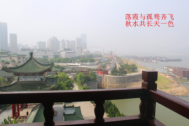 南昌 125.jpg