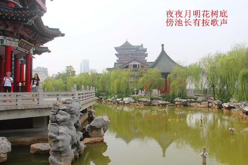 南昌 230.jpg