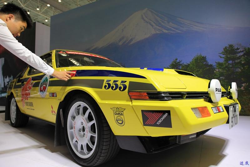 芒果车展--62.jpg
