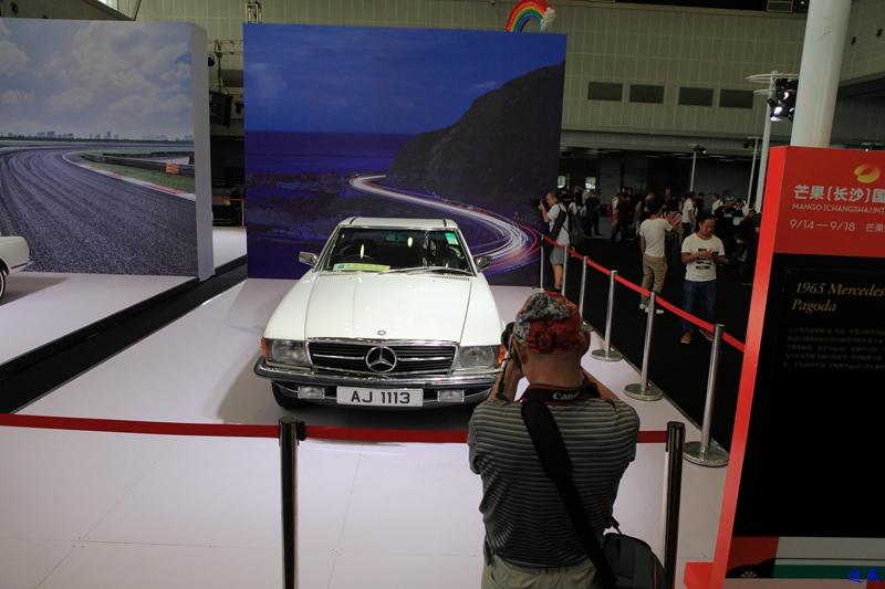 芒果车展--78.jpg
