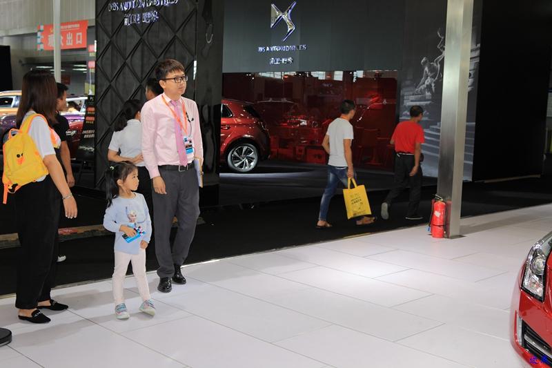 芒果车展--147.jpg