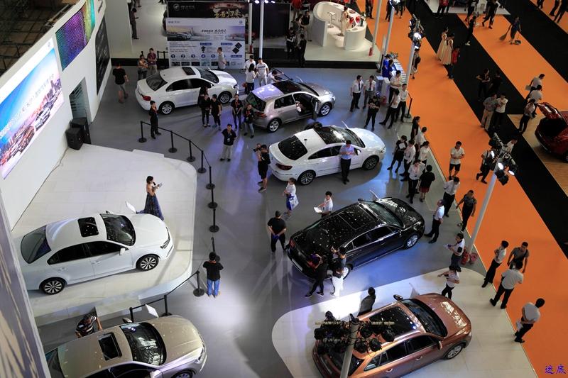 芒果车展--170.jpg