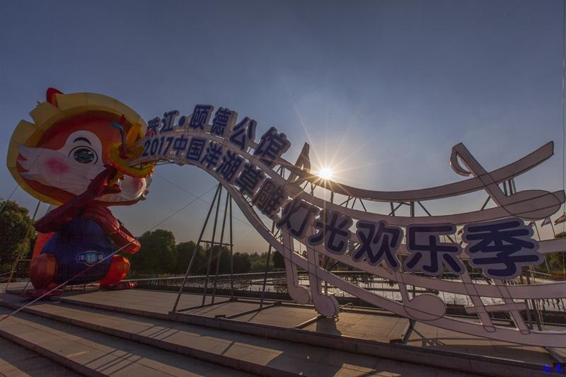 洋湖草雕灯光节--1.jpg