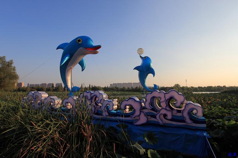 洋湖草雕灯光节--36.jpg