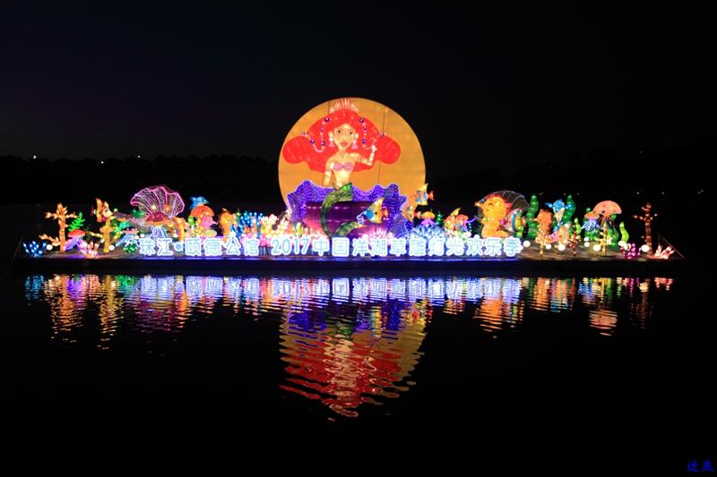洋湖草雕灯光节--107.jpg