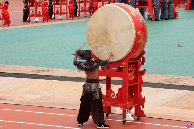 靖州三十周年大庆--294.jpg