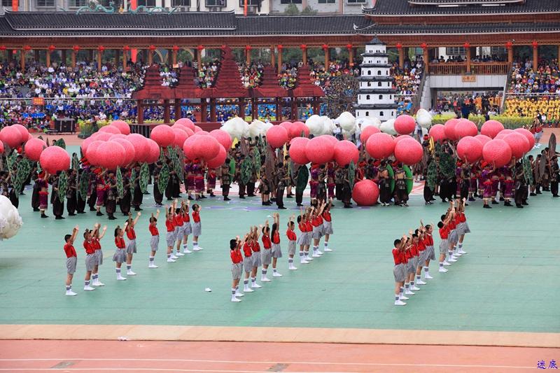 靖州三十周年大庆--373.jpg