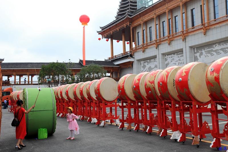 靖州三十周年大庆--421.jpg