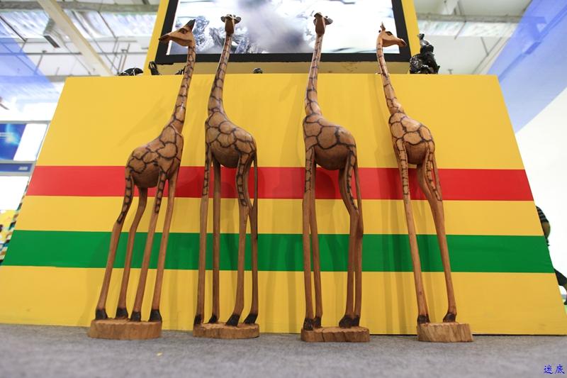 非洲商品节--31.jpg