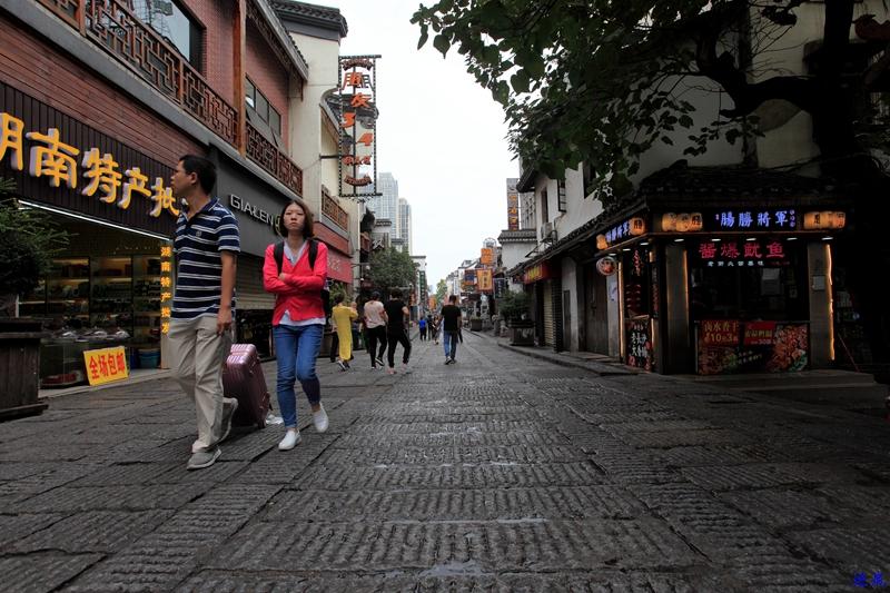 太平街--9.jpg