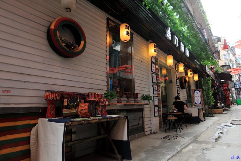 太平街--135.jpg