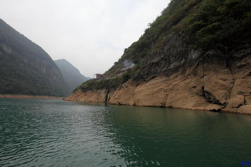 2.湄江--29.jpg