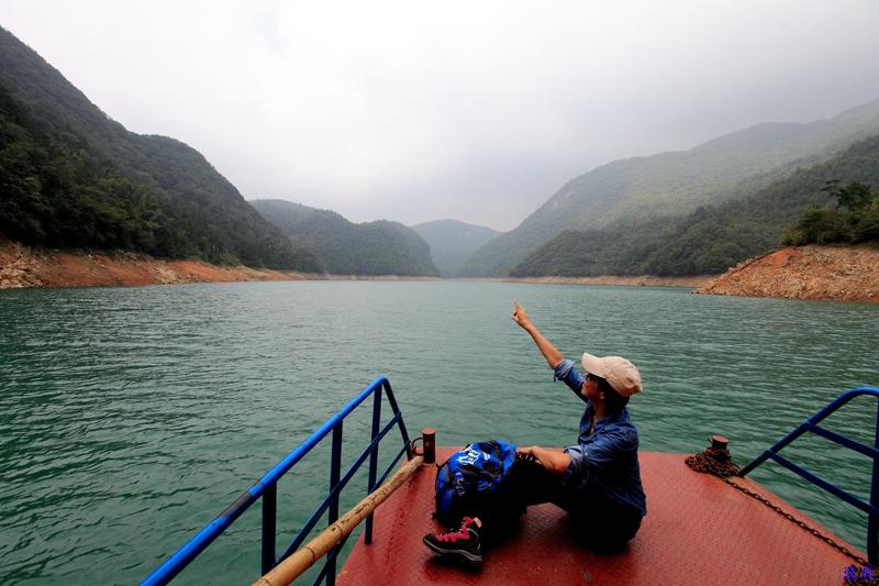 2.湄江--34.jpg