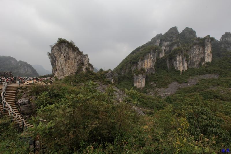 2.湄江--106.jpg