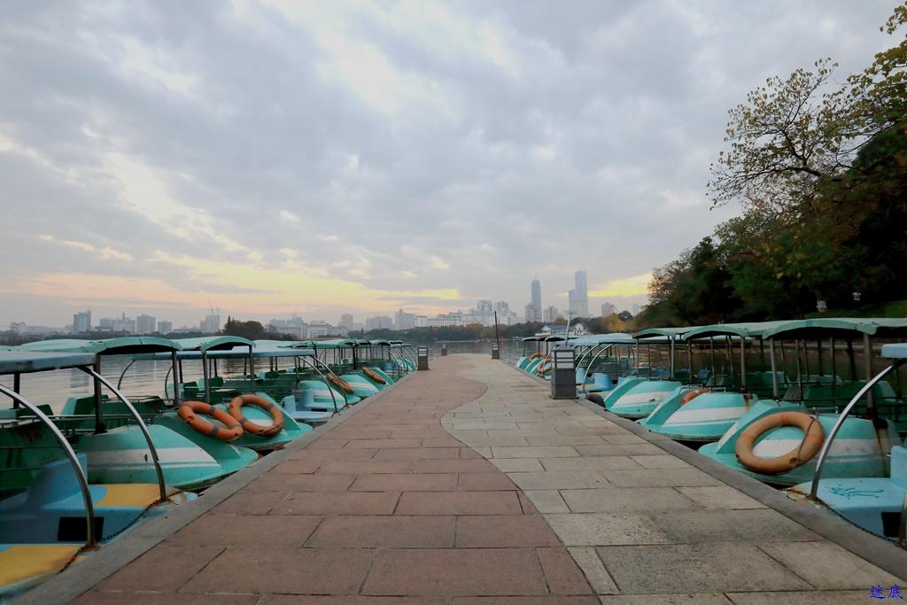 初冬的公园--140.jpg