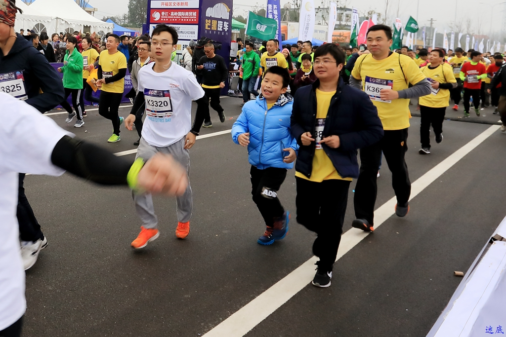 开福十公里跑--155.jpg