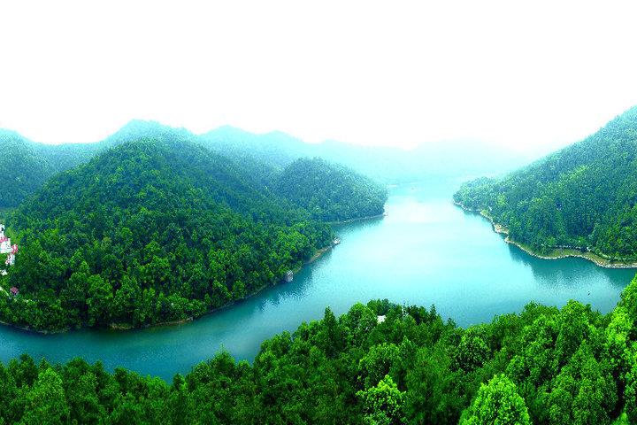 石燕湖生态公园.jpg