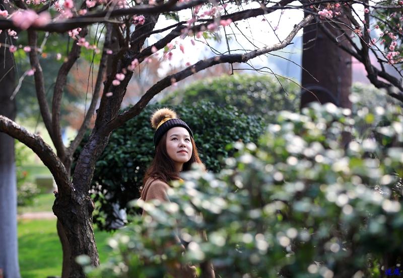桔洲初春--12.jpg