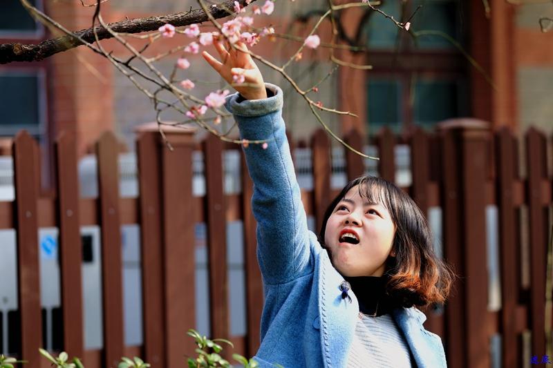 桔洲初春--15.jpg