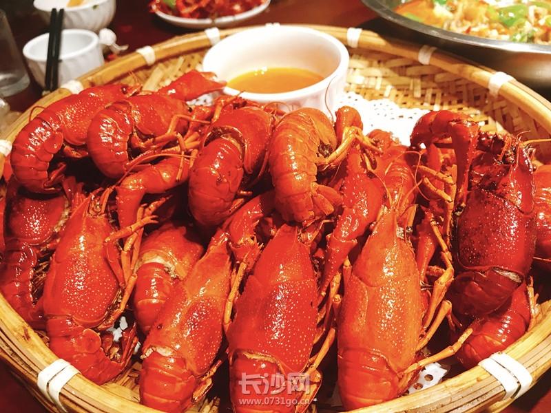 张氏龙虾4.jpg