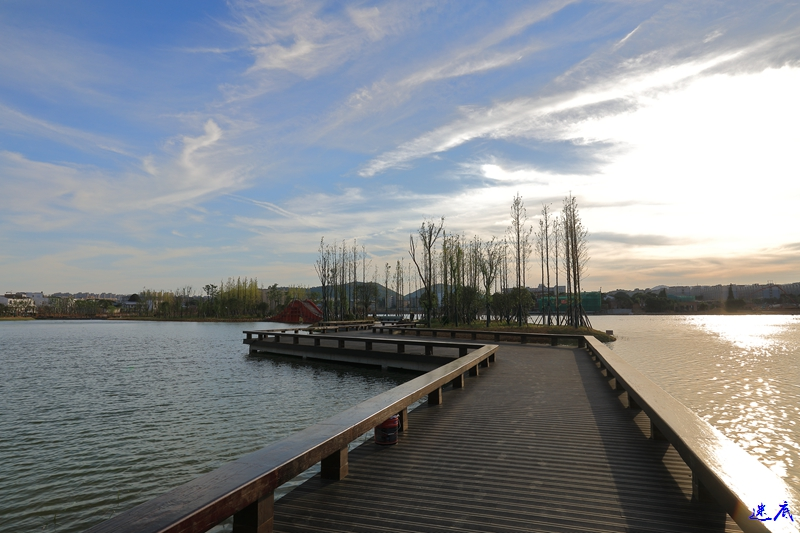 后湖--11.jpg