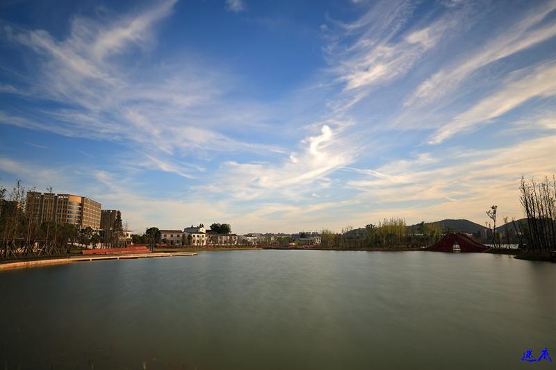 后湖--14.jpg
