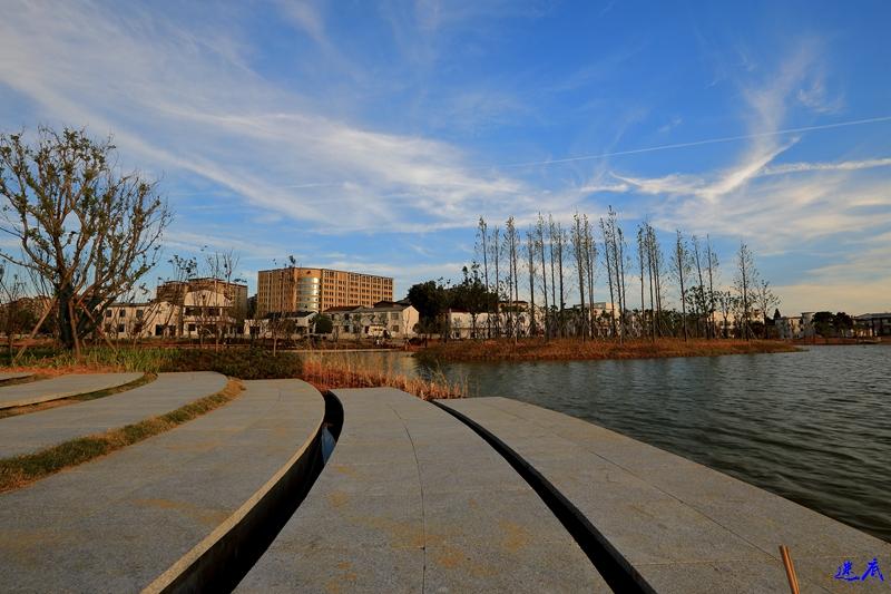 后湖--28.jpg