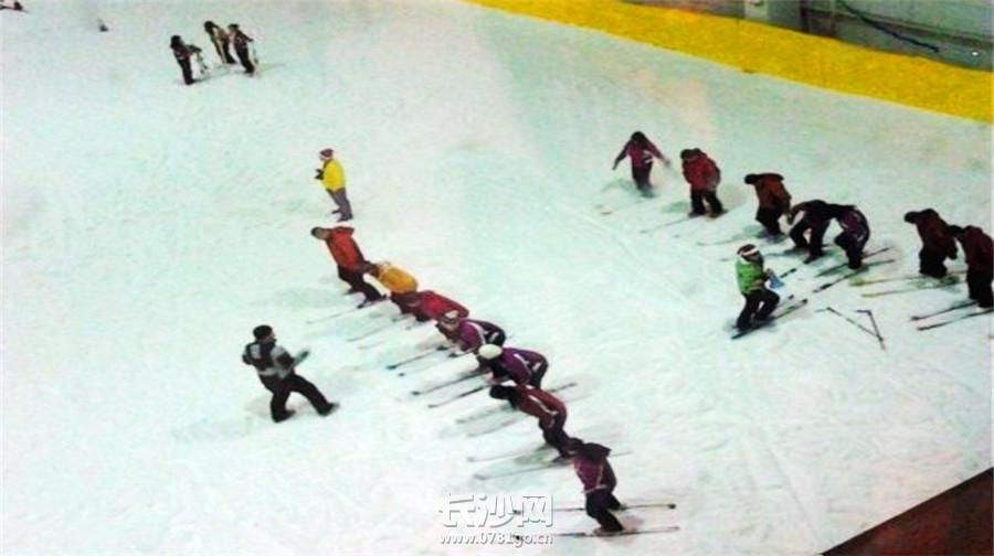 瑞翔滑雪1.jpg