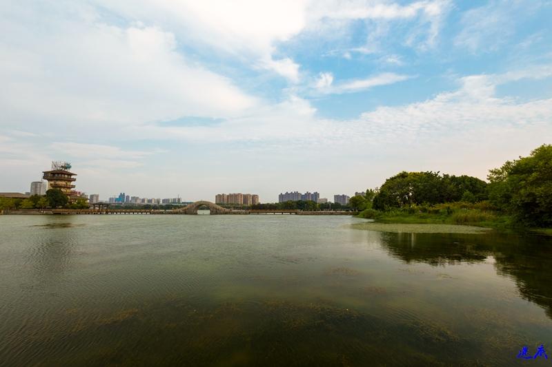 9.10月湖--23.jpg