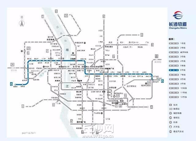 地铁5.jpg