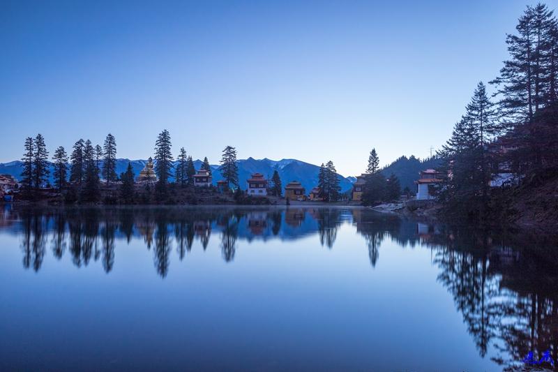 14.措卡湖--9.jpg