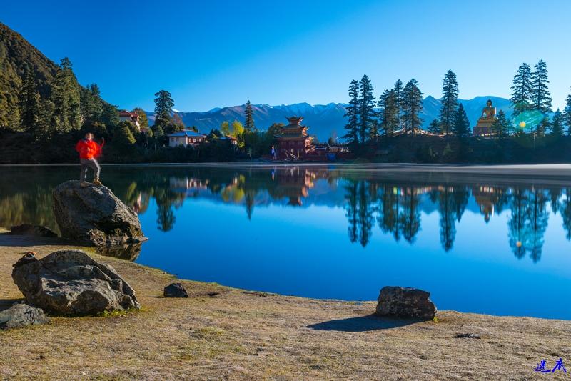 14.措卡湖--39.jpg