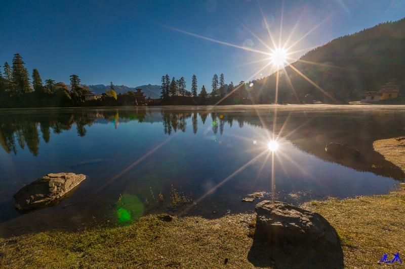 14.措卡湖--47.jpg