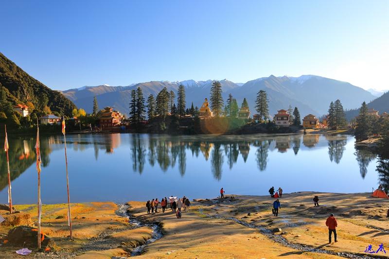 14.措卡湖--53.jpg