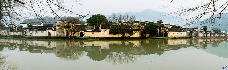 5.安徽宏村--14-1.jpg