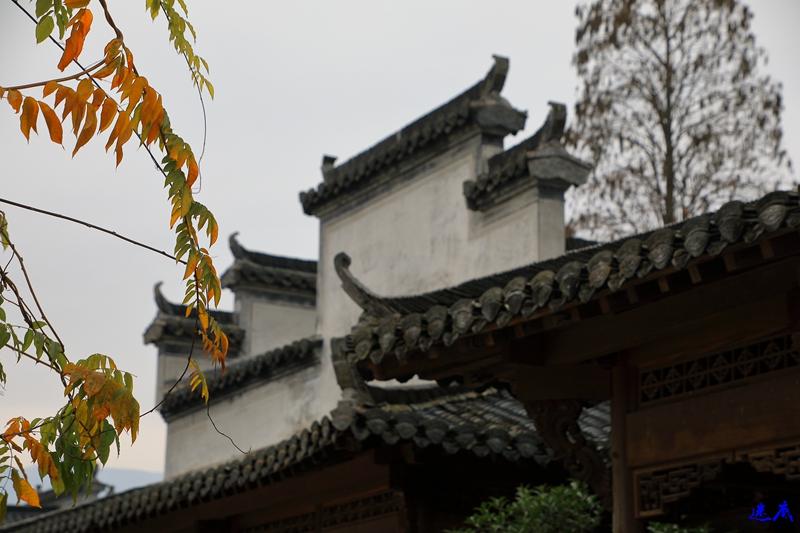 5.安徽宏村--138.jpg