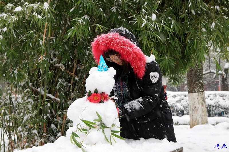 2.雪景--7.jpg