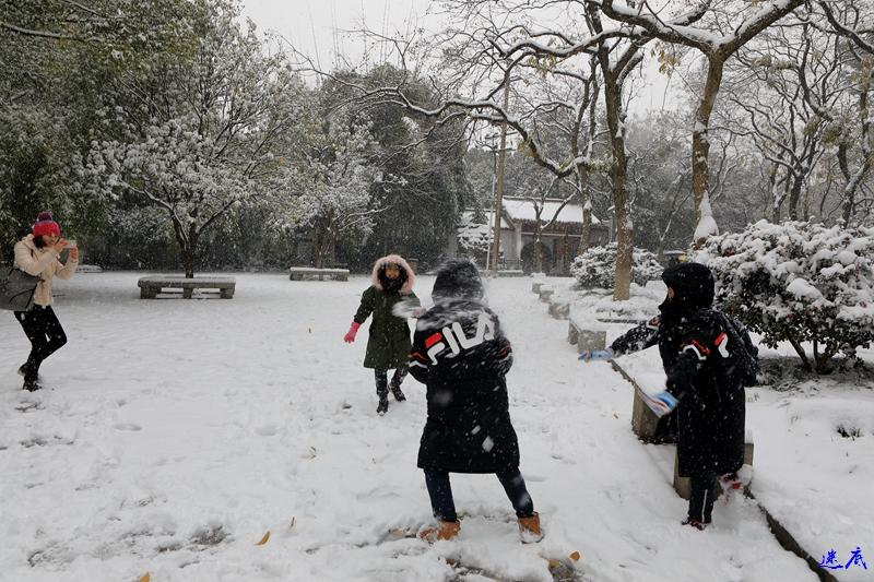 2.雪景--11.jpg