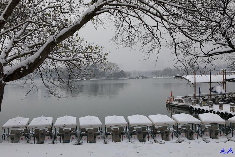 2.雪景--128.jpg