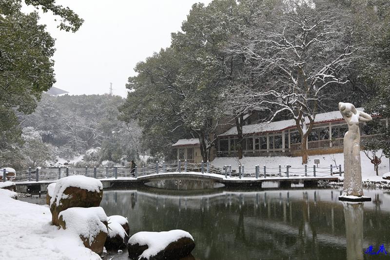 2.雪景--123.jpg