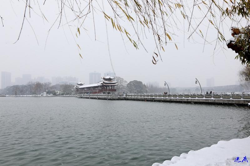 2.雪景--148.jpg