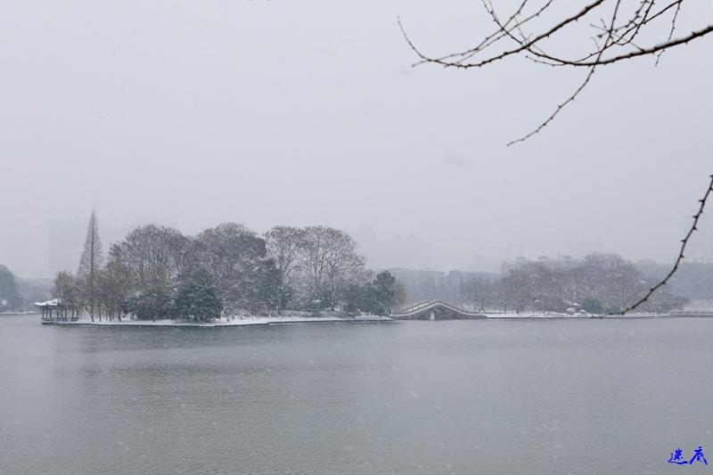 2.雪景--141.jpg