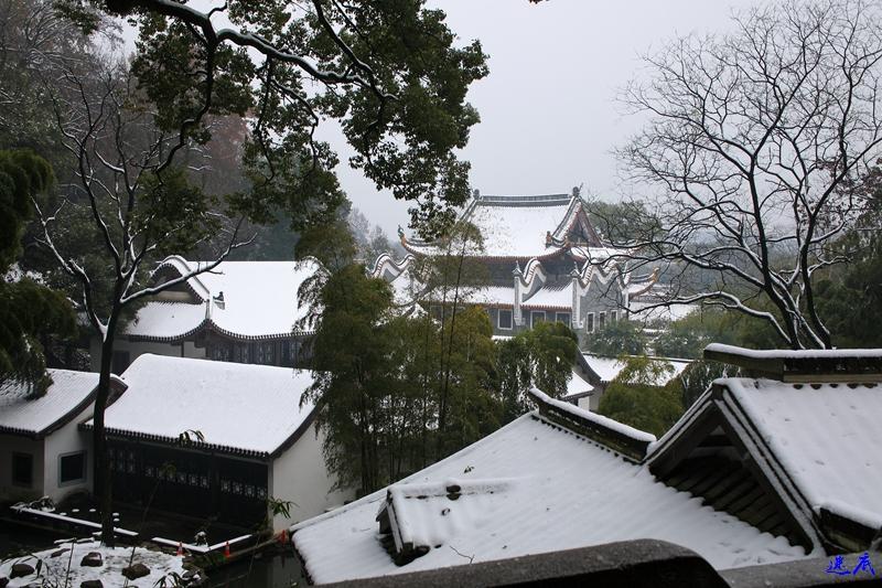 3.残雪--31.jpg