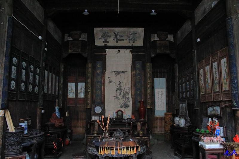 6.安徽西递--56.jpg